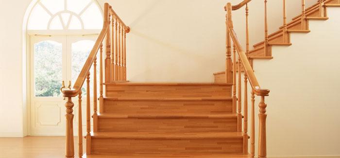 Защитное масло для лестниц из дерева Industrie - Dekorwachs
