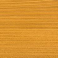Образец цвета Holzschutz-Lasur, сосна 700