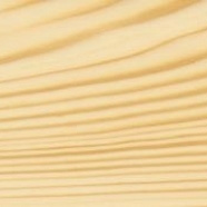 цвет масла Industrie-dekorwachs, шелковисто-матовое 3063