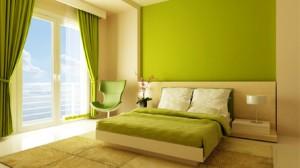 Масло Osmo для мебели, стен, потолка