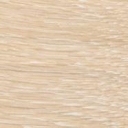 Образец цвета масла Osmo Spritz-Wachs 3066, белое прозрачное
