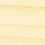 Образец цвета масла Osmo Spritz-Wachs 3009, бесцветное полуматовое