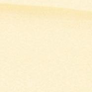 Образец цвета масла Osmo Spritz-Wachs 3086, бесцветное глянцевое