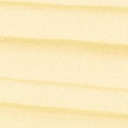 Образец цвета масла Osmo Spritz-Wachs 3084, бесцветное матовое