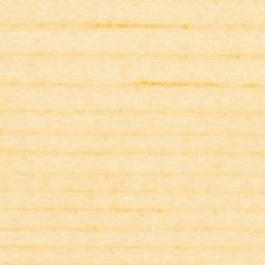 Цвет масла Osmo Anti-Rutsch 3088
